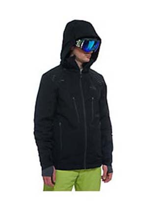 The North Face Jackets Fall Winter 2016 2017 For Men 46