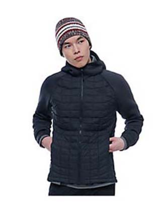 The North Face Jackets Fall Winter 2016 2017 For Men 47