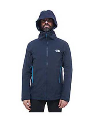 The North Face Jackets Fall Winter 2016 2017 For Men 48