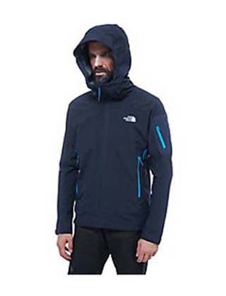 The North Face Jackets Fall Winter 2016 2017 For Men 49