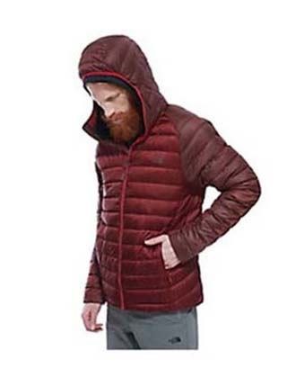 The North Face Jackets Fall Winter 2016 2017 For Men 5