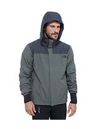 The North Face Jackets Fall Winter 2016 2017 For Men 51