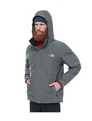 The North Face Jackets Fall Winter 2016 2017 For Men 52