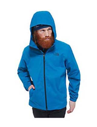 The North Face Jackets Fall Winter 2016 2017 For Men 53