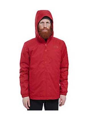 The North Face Jackets Fall Winter 2016 2017 For Men 55