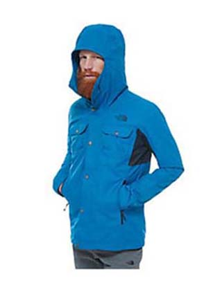 The North Face Jackets Fall Winter 2016 2017 For Men 57