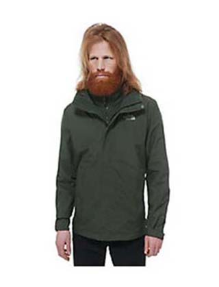 The North Face Jackets Fall Winter 2016 2017 For Men 58