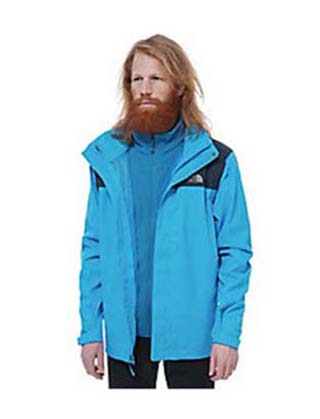 The North Face Jackets Fall Winter 2016 2017 For Men 59