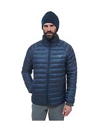 The North Face Jackets Fall Winter 2016 2017 For Men 6