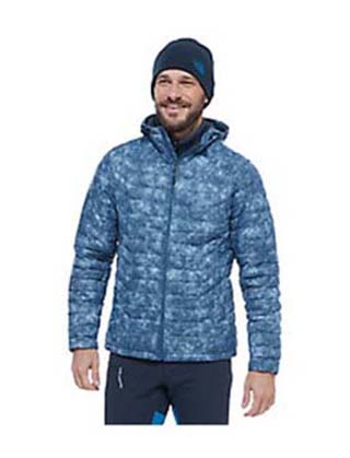 The North Face Jackets Fall Winter 2016 2017 For Men 60