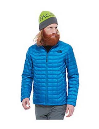 The North Face Jackets Fall Winter 2016 2017 For Men 61