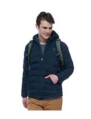 The North Face Jackets Fall Winter 2016 2017 For Men 62
