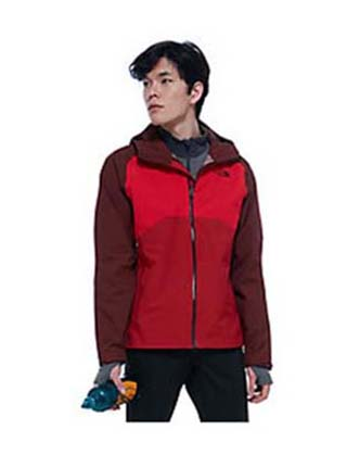 The North Face Jackets Fall Winter 2016 2017 For Men 63