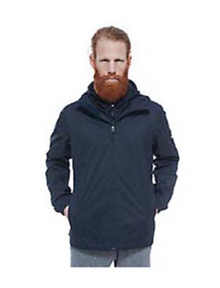 The North Face Jackets Fall Winter 2016 2017 For Men 64