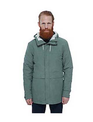 The North Face Jackets Fall Winter 2016 2017 For Men 66