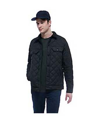 The North Face Jackets Fall Winter 2016 2017 For Men 7