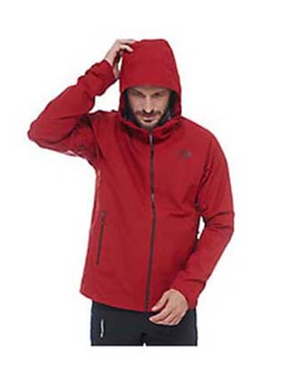 The North Face Jackets Fall Winter 2016 2017 For Men 8