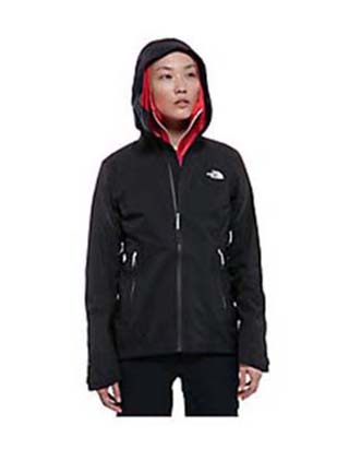 The North Face Jackets Fall Winter 2016 2017 Women 22