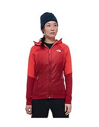 The North Face Jackets Fall Winter 2016 2017 Women 23