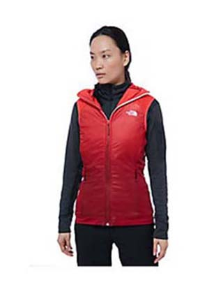 The North Face Jackets Fall Winter 2016 2017 Women 24