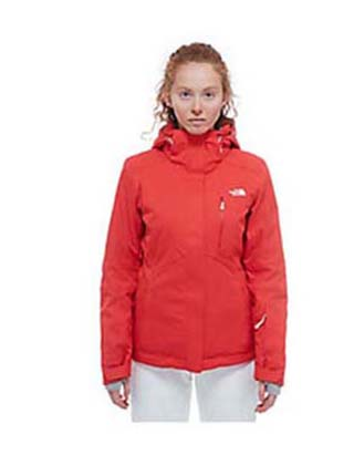The North Face Jackets Fall Winter 2016 2017 Women 26