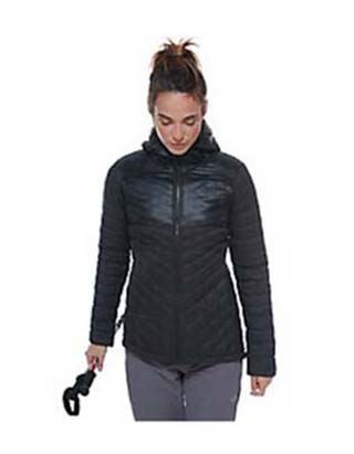 The North Face Jackets Fall Winter 2016 2017 Women 28