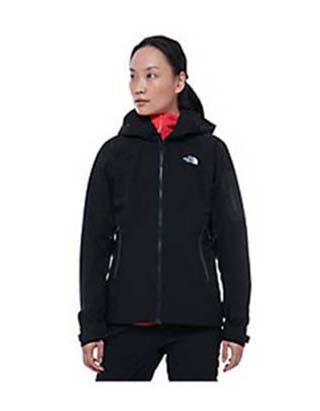 The North Face Jackets Fall Winter 2016 2017 Women 34