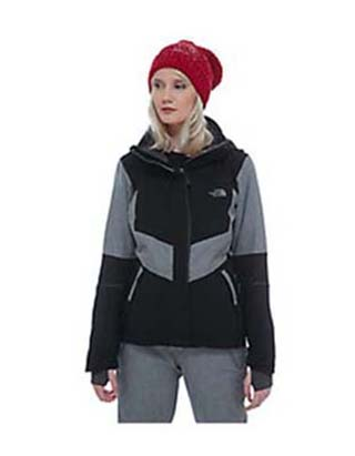 The North Face Jackets Fall Winter 2016 2017 Women 37