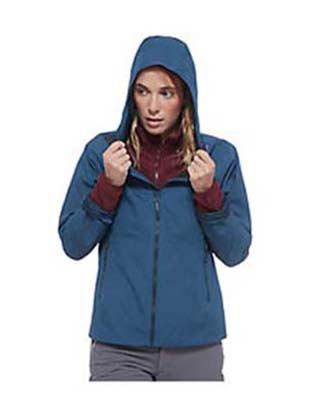 The North Face Jackets Fall Winter 2016 2017 Women 4