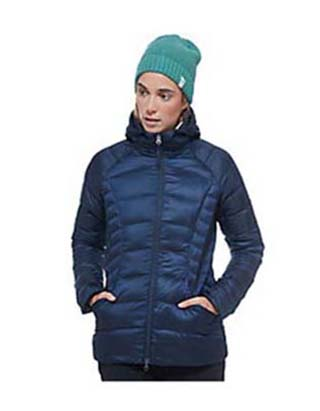 The North Face Jackets Fall Winter 2016 2017 Women 40