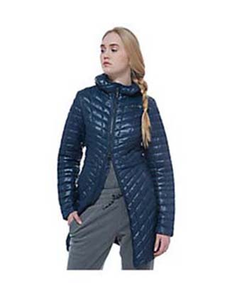 The North Face Jackets Fall Winter 2016 2017 Women 43