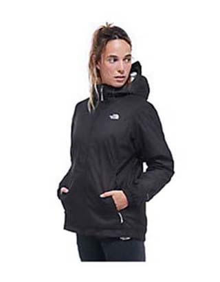 The North Face Jackets Fall Winter 2016 2017 Women 45