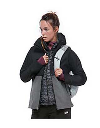 The North Face Jackets Fall Winter 2016 2017 Women 46