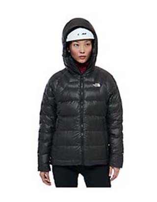 The North Face Jackets Fall Winter 2016 2017 Women 5