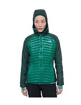 The North Face Jackets Fall Winter 2016 2017 Women 51