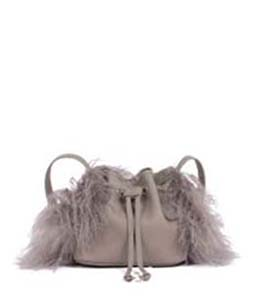 V73 Bags Fall Winter 2016 2017 Handbags For Women 11