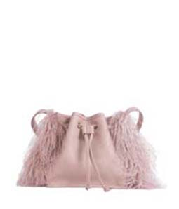 V73 Bags Fall Winter 2016 2017 Handbags For Women 13