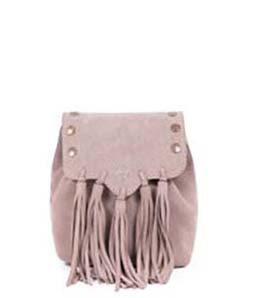V73 Bags Fall Winter 2016 2017 Handbags For Women 29