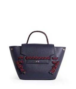 V73 Bags Fall Winter 2016 2017 Handbags For Women 33