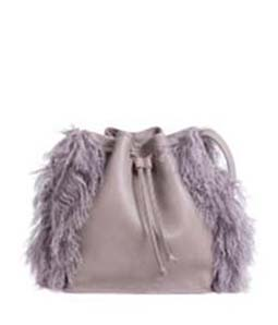 V73 Bags Fall Winter 2016 2017 Handbags For Women 8