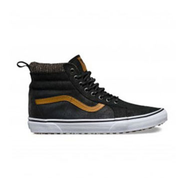 Vans Sneakers Fall Winter 2016 2017 Shoes For Men 6