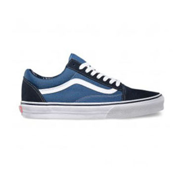 Vans Sneakers Fall Winter 2016 2017 Shoes For Women 41