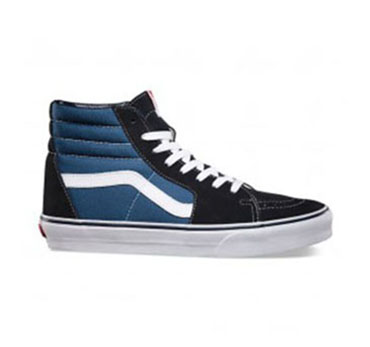 Vans Sneakers Fall Winter 2016 2017 Shoes For Women 45