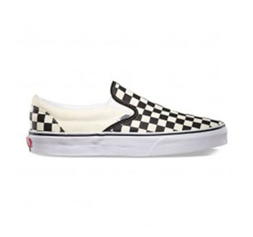Vans Sneakers Fall Winter 2016 2017 Shoes For Women 52