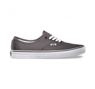 Vans Sneakers Fall Winter 2016 2017 Shoes For Women 56