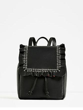 Zara Bags Fall Winter 2016 2017 Handbags For Women 10