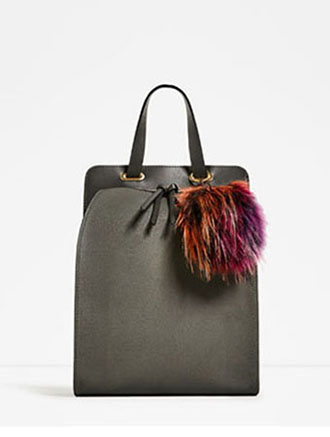 Zara Bags Fall Winter 2016 2017 Handbags For Women 11