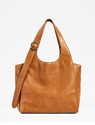 Zara Bags Fall Winter 2016 2017 Handbags For Women 12