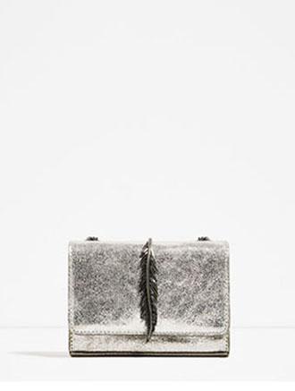 Zara Bags Fall Winter 2016 2017 Handbags For Women 14