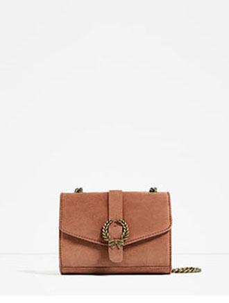 Zara Bags Fall Winter 2016 2017 Handbags For Women 15